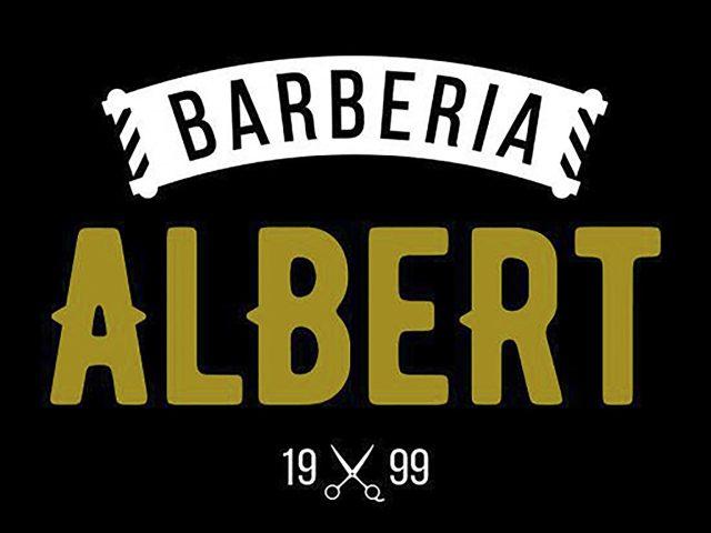 Barberia Albert